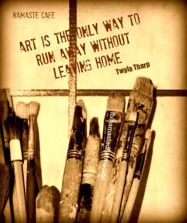 art quote 1