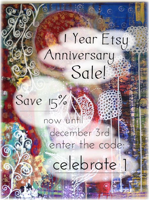 Anniversary-Sale-2