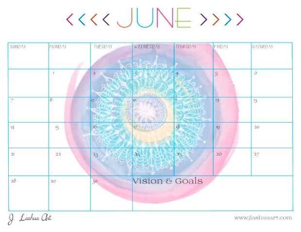 J.-Lashua-Art-Calendar