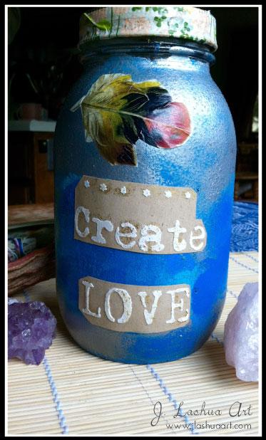 Love-Jar-1
