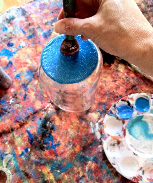 Painting-bottom-of-jar
