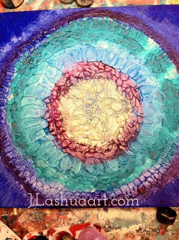 Mandala J.Lashua art-1