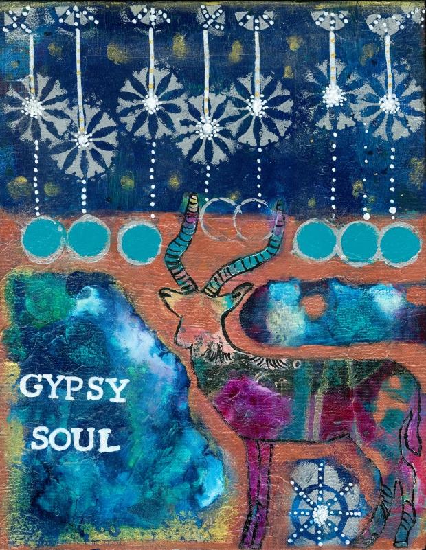 Gypsy Soul copy.J.Lashuaart