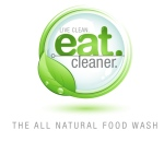 1266628-0-ECLogoLiveCleanEatCleaner
