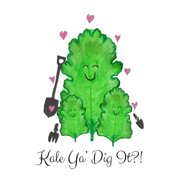 Kale-Card-Transparent