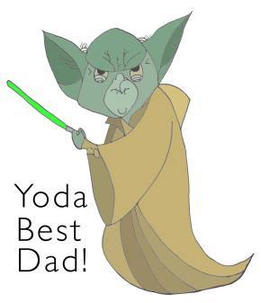 yoda-med