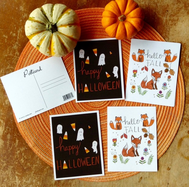 fall-cards
